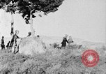 Image of United States Military Mission Shensi China, 1944, second 5 stock footage video 65675056695