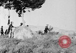 Image of United States Military Mission Shensi China, 1944, second 7 stock footage video 65675056695