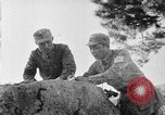 Image of United States Military Mission Shensi China, 1944, second 8 stock footage video 65675056695