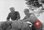 Image of United States Military Mission Shensi China, 1944, second 9 stock footage video 65675056695