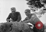 Image of United States Military Mission Shensi China, 1944, second 10 stock footage video 65675056695