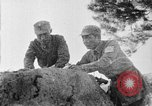 Image of United States Military Mission Shensi China, 1944, second 12 stock footage video 65675056695