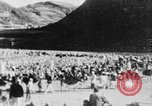 Image of United States Military Mission Shensi China, 1944, second 3 stock footage video 65675056696