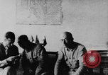 Image of United States Military Mission Shensi China, 1944, second 7 stock footage video 65675056697