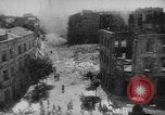 Image of Polish killed Lublin Poland, 1945, second 5 stock footage video 65675056699