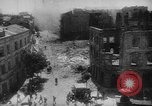 Image of Polish killed Lublin Poland, 1945, second 6 stock footage video 65675056699