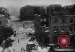 Image of Polish killed Lublin Poland, 1945, second 7 stock footage video 65675056699