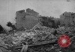 Image of Polish killed Lublin Poland, 1945, second 9 stock footage video 65675056699
