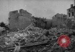 Image of Polish killed Lublin Poland, 1945, second 10 stock footage video 65675056699