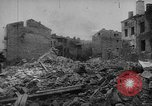 Image of Polish killed Lublin Poland, 1945, second 11 stock footage video 65675056699