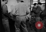 Image of little Chinese adopted China, 1945, second 9 stock footage video 65675056703