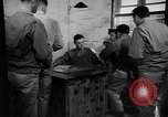 Image of little Chinese adopted China, 1945, second 10 stock footage video 65675056703