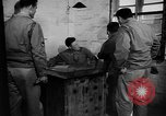 Image of little Chinese adopted China, 1945, second 11 stock footage video 65675056703