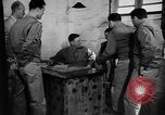Image of little Chinese adopted China, 1945, second 12 stock footage video 65675056703