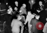 Image of Germany after World War II East Germany, 1945, second 4 stock footage video 65675056706