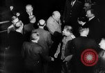 Image of Germany after World War II East Germany, 1945, second 5 stock footage video 65675056706