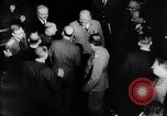 Image of Germany after World War II East Germany, 1945, second 6 stock footage video 65675056706