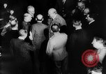Image of Germany after World War II East Germany, 1945, second 7 stock footage video 65675056706