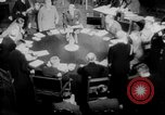 Image of Germany after World War II East Germany, 1945, second 8 stock footage video 65675056706