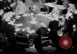 Image of Germany after World War II East Germany, 1945, second 9 stock footage video 65675056706