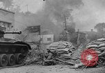Image of Early Korean War scenes East Germany, 1953, second 4 stock footage video 65675056708