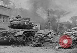 Image of Early Korean War scenes East Germany, 1953, second 7 stock footage video 65675056708