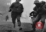 Image of Early Korean War scenes East Germany, 1953, second 8 stock footage video 65675056708