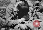 Image of Early Korean War scenes East Germany, 1953, second 12 stock footage video 65675056708