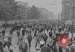 Image of East Germany 1953 uprising Berlin East Germany, 1953, second 3 stock footage video 65675056709