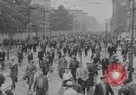 Image of East Germany 1953 uprising Berlin East Germany, 1953, second 4 stock footage video 65675056709