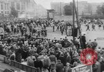 Image of East Germany 1953 uprising Berlin East Germany, 1953, second 7 stock footage video 65675056709