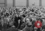 Image of East Germany 1953 uprising Berlin East Germany, 1953, second 11 stock footage video 65675056709