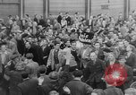 Image of East Germany 1953 uprising Berlin East Germany, 1953, second 12 stock footage video 65675056709