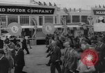 Image of revolution in Poland Poland, 1956, second 9 stock footage video 65675056712