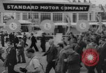 Image of revolution in Poland Poland, 1956, second 10 stock footage video 65675056712