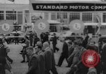 Image of revolution in Poland Poland, 1956, second 11 stock footage video 65675056712