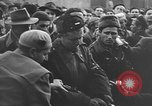 Image of revolution in Hungary Budapest Hungary, 1956, second 11 stock footage video 65675056716