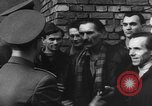 Image of revolution in Hungary Budapest Hungary, 1956, second 10 stock footage video 65675056718