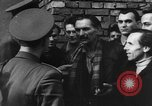 Image of revolution in Hungary Budapest Hungary, 1956, second 12 stock footage video 65675056718