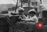 Image of Berlin Wall construction Berlin Germany, 1961, second 2 stock footage video 65675056719