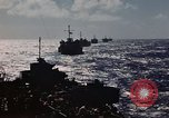 Image of Marines soldiers Iwo Jima, 1945, second 10 stock footage video 65675056722