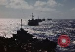Image of Marines soldiers Iwo Jima, 1945, second 12 stock footage video 65675056722