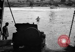 Image of Philippine invasion Philippines, 1945, second 1 stock footage video 65675056726