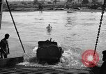 Image of Philippine invasion Philippines, 1945, second 3 stock footage video 65675056726