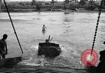 Image of Philippine invasion Philippines, 1945, second 4 stock footage video 65675056726
