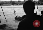 Image of Philippine invasion Philippines, 1945, second 7 stock footage video 65675056726