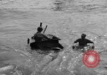 Image of Philippine invasion Philippines, 1945, second 12 stock footage video 65675056726