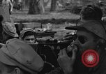 Image of Philippine invasion Philippines, 1945, second 12 stock footage video 65675056728