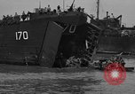 Image of Philippine invasion Philippines, 1945, second 6 stock footage video 65675056729