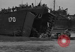 Image of Philippine invasion Philippines, 1945, second 7 stock footage video 65675056729